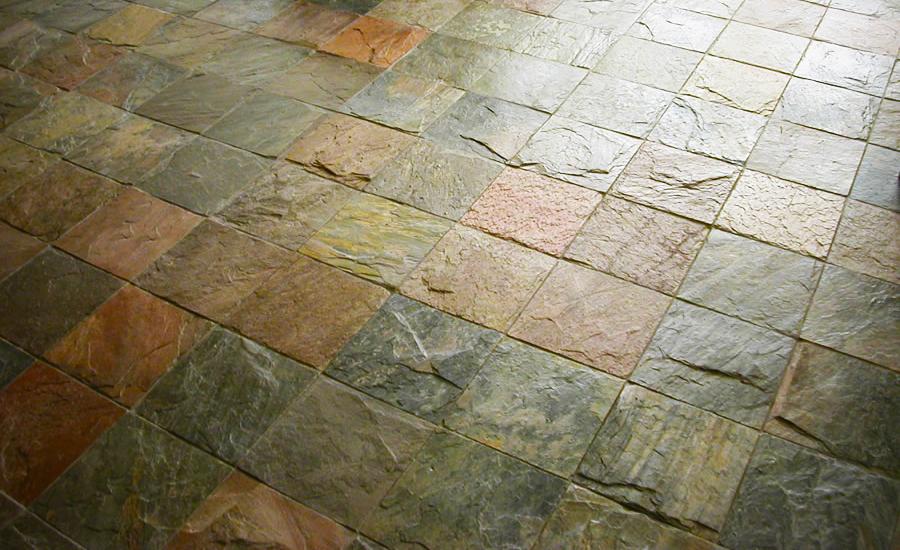 Our Services Kansas City Metro Midwest Tile Stone Medic